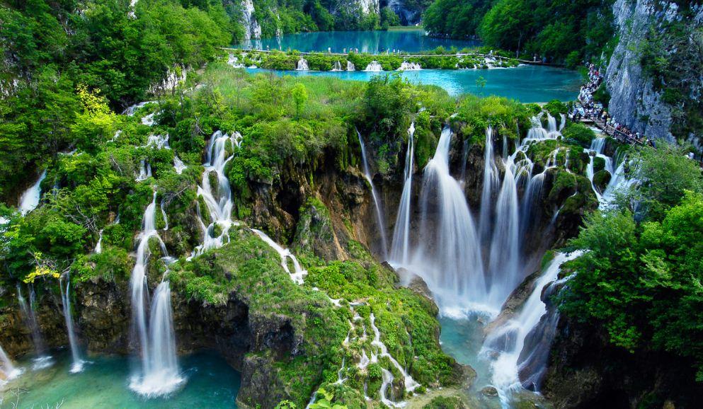 #Beautiful Nature  <br>http://pic.twitter.com/WanOXEbUYz