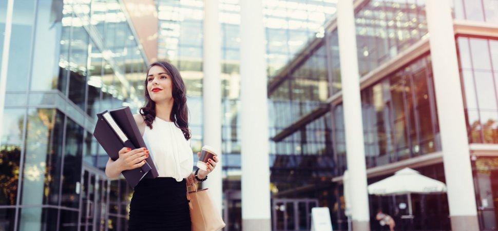 23 #InspiringQuotes From Strong #Businesswomen  https:// goo.gl/aueJdp  &nbsp;  <br>http://pic.twitter.com/Ruzhxg2w7m