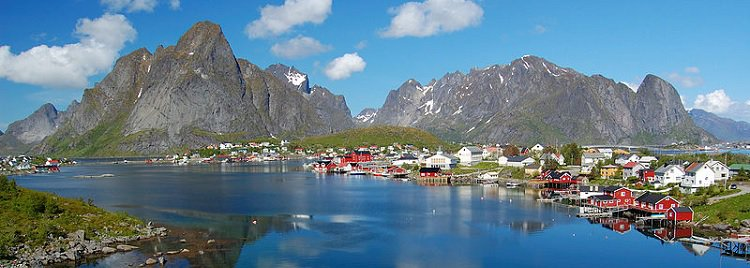 Planning on #Moving to #Norway then check #Relocation information from @abelsmoving for Great Advice  http:// ow.ly/xsPj30fZ9t4  &nbsp;  <br>http://pic.twitter.com/kEuBzQ2M4Q