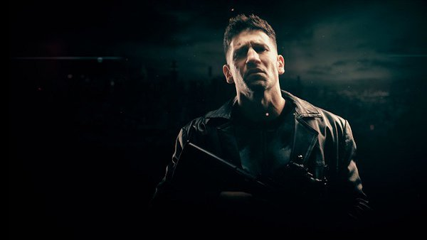 Here is the @netflix release date for @Marvel's #ThePunisher: https://...