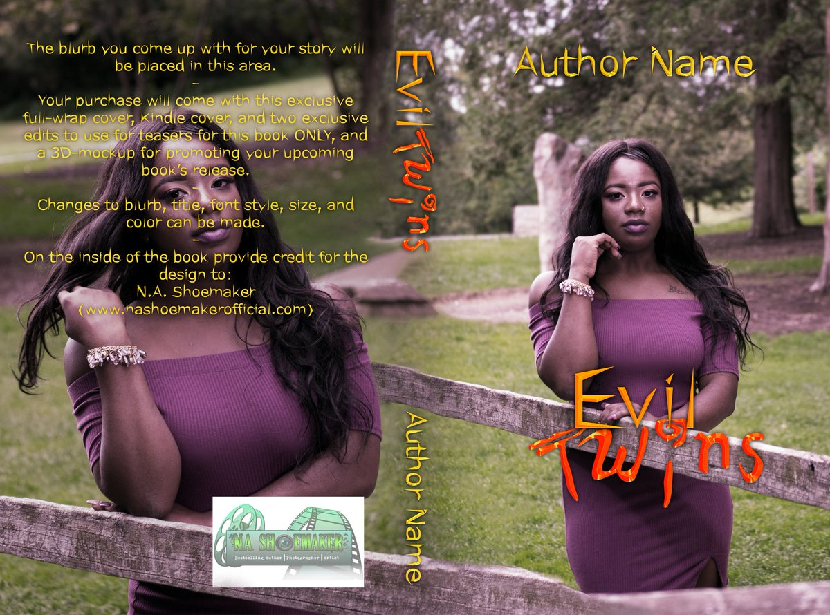 Make your new book&#39;s cover seductively wicked   http:// bit.ly/2guitac  &nbsp;   #romance #thriller #Halloween #IARTG #authors #book #cover<br>http://pic.twitter.com/RrDHagxK5F