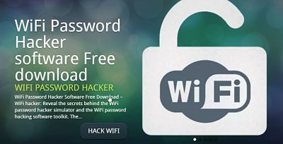 wifi password hacker v5 download full version for pc