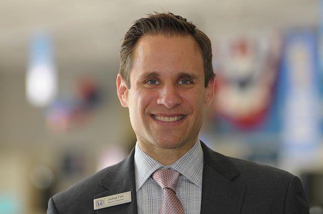 Happiest Happy Birthdays to our Salesman Josh Fink! #hbd #hondavillagefamily #hondavillage  http:// click.serpcom.com/PwXSBP  &nbsp;  <br>http://pic.twitter.com/RA04uvXASt