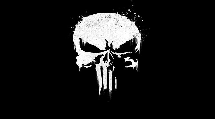 #ThePunisher has a new trailer, and a release date – 17 November:  htt...