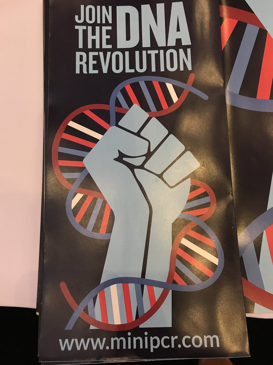 Biotechnological Innovations in Chemical