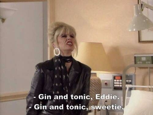 Us at 6pm. #internationalginandtonicday https://t.co/acDPwN3EhP