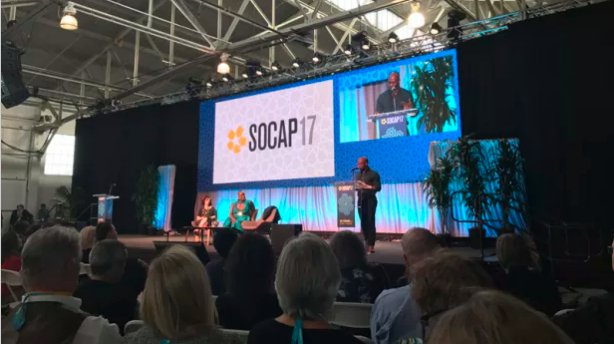 Leveraging impact investing to achieve the #SDGs  http:// bit.ly/2ynCzaB  &nbsp;   via @devex #SOCAP17 #impinv #invest4impact<br>http://pic.twitter.com/ZhEKRd0YJA