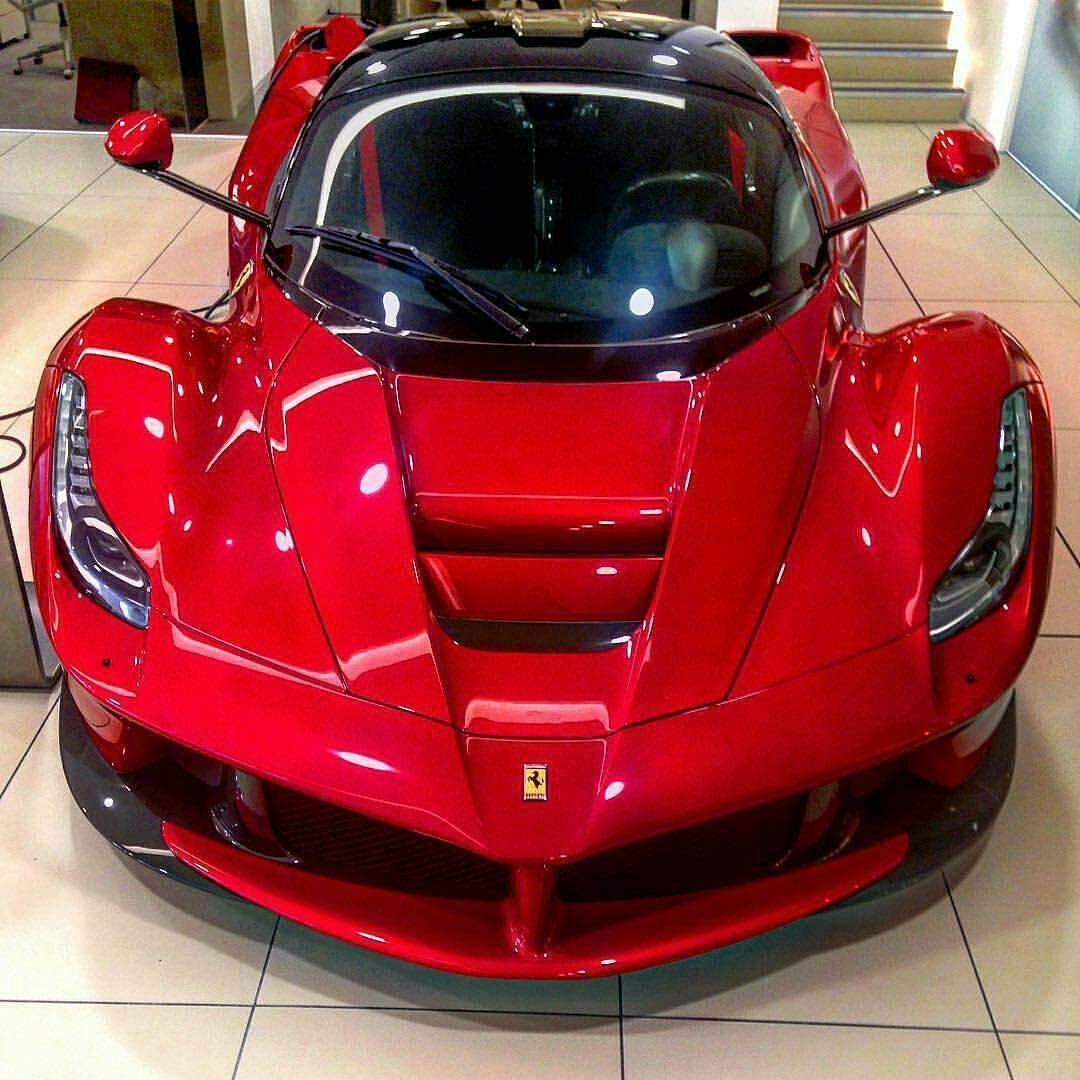 Retweet if you enjoy! #Ferrari <br>http://pic.twitter.com/6cMjMJcOzO