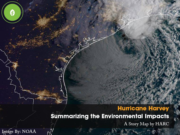 Explore HARC's application summarizing #HurricaneHarvey's Environmental Impacts for the Houston region.  http:// harveyimpacts.harcresearch.org  &nbsp;   #resilience <br>http://pic.twitter.com/uYackvCkhF