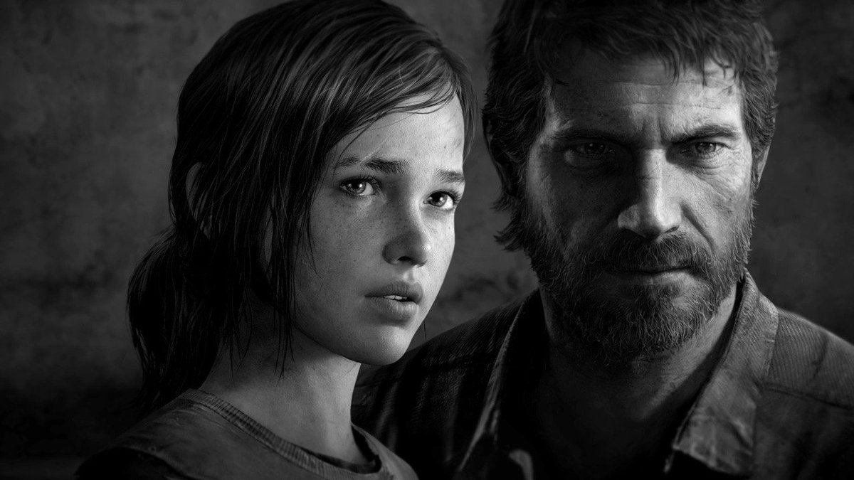 From #TheLastOfUs to Ori: the rising recognition of video game music  https://t.co/pCfIt0Vk0u