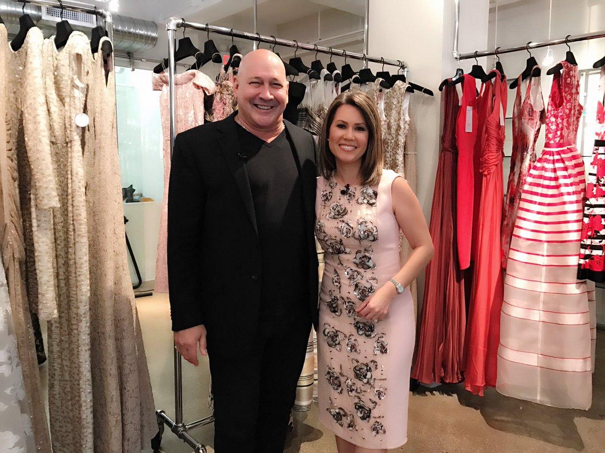 Blue Dress Barn Wedding, Rebecca and Jessica Roost — The Bigger ...
