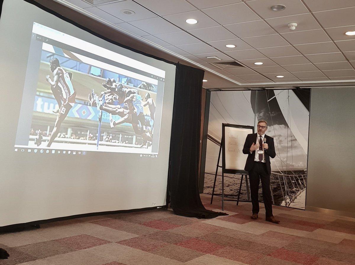 #DOVU presenting at #Blockchain #Conference, Monaco Growth Forum @MGrowthForums #mobility $ETH $BTC  #tech #future<br>http://pic.twitter.com/mkniAjToOp