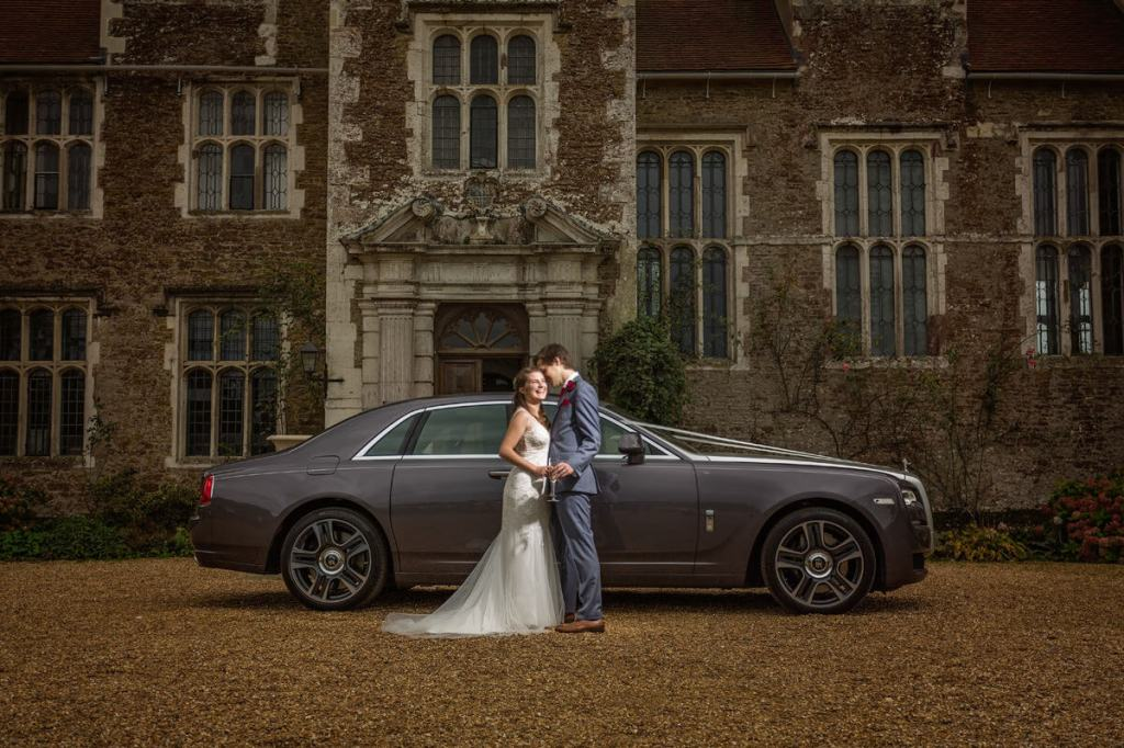 RT @energy_photos Wedding at LoseleyPark https://t.co/94vogO8wd6