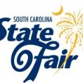 Top 15 student innovators showcase this Sat. 10-noon at the @SCStateFair! #IToLogyInnovationChallenge https://t.co/ISqldeNAyJ. @EducationSC