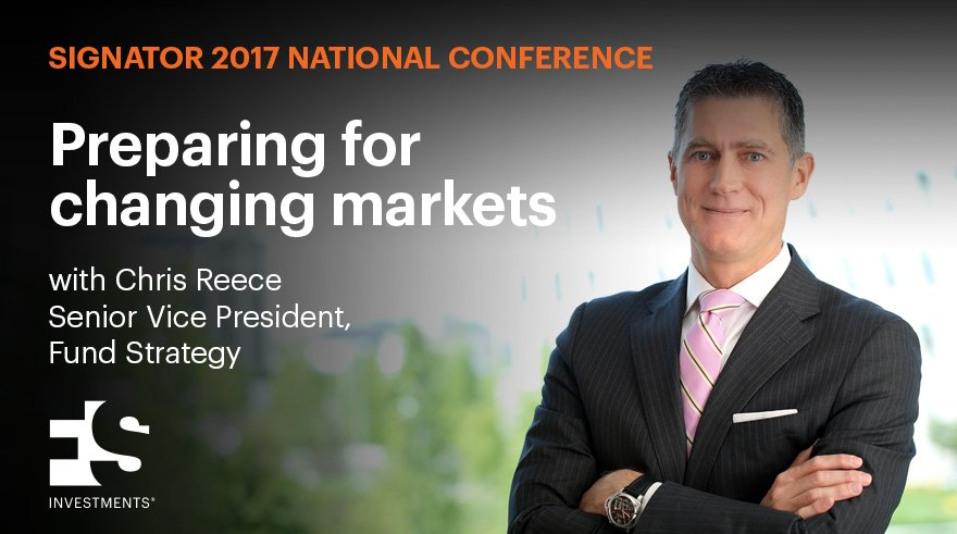 Learn how #alternatives can address market challenges and help investors achieve their financial goals @SignatorBD National Conference.<br>http://pic.twitter.com/m42KF1xf6c