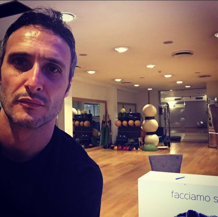 Ready.. #active #beastmode #bestoftheday #diet #fitfam #fitness #getmoving #gym #health #healthylife #instadaily #wellness #actor<br>http://pic.twitter.com/wW1XatXFRL