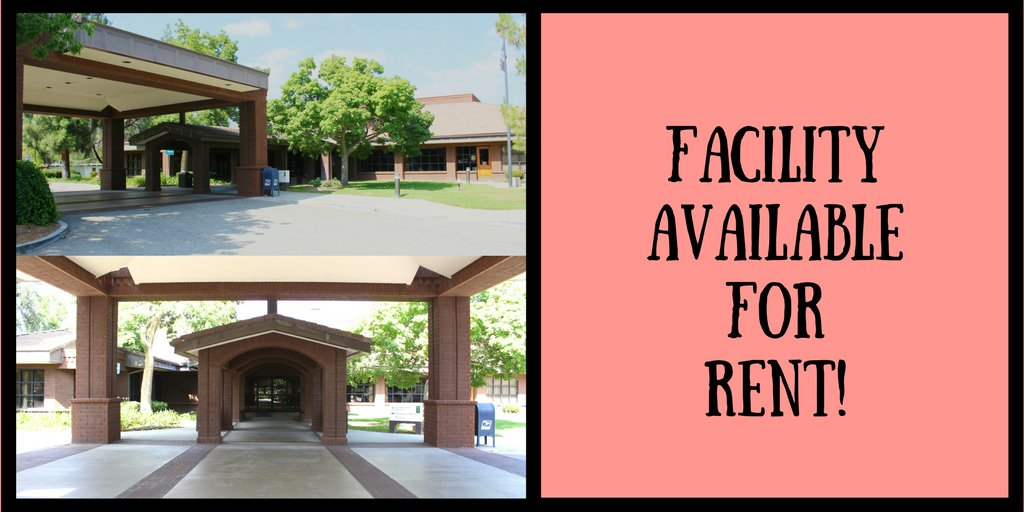 Is your nonprofit looking for a rental facility? Rent out the Arcadia Community Center!  http:// ht.ly/2k1Y30eVQc6  &nbsp;   #recreation #rental #banquet<br>http://pic.twitter.com/hKgJGof0mK
