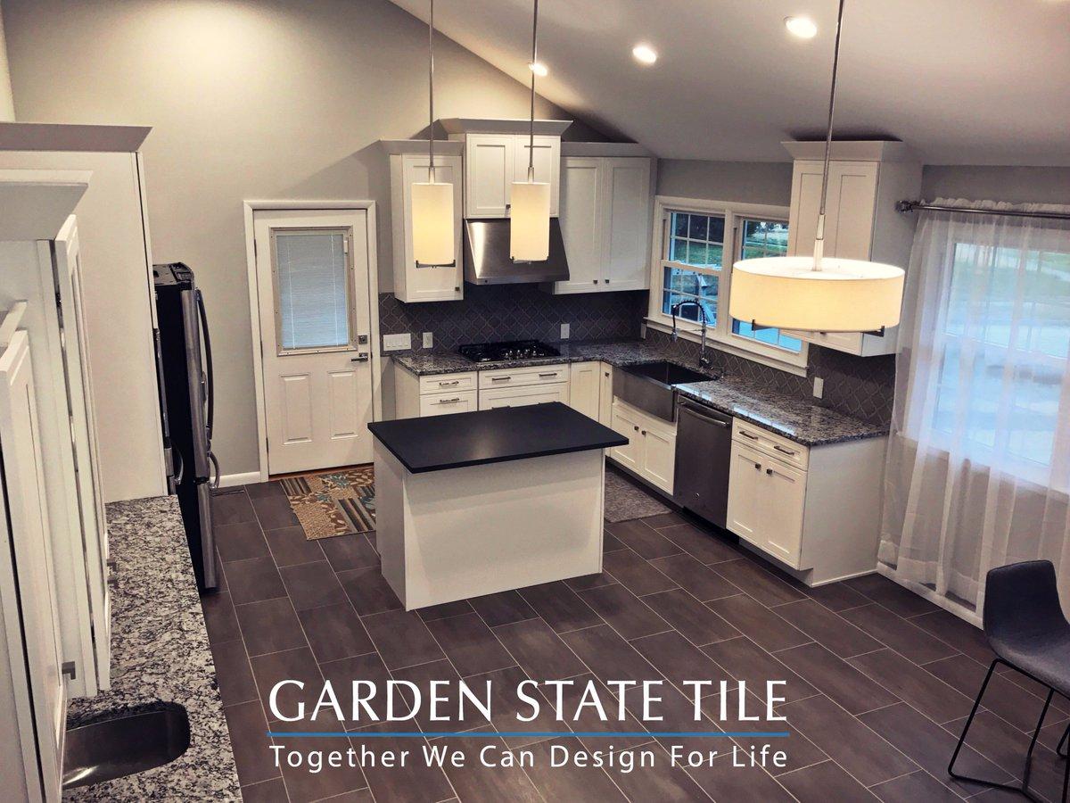 Fabulous Garden State Tile Wall Nj