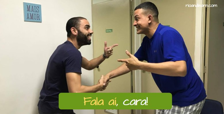 Rio learn on twitter this is how we greet each other informally rio learn on twitter this is how we greet each other informally in brazil brazilian greetings httpstbzs4njy4jk m4hsunfo