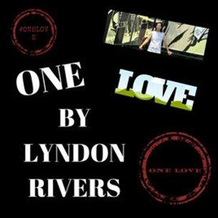 #OnNow  @lriversmusic - One Love #hits <br>http://pic.twitter.com/tCdFJt1pLd    http:// player.genzel.ca/allhits.html  &nbsp;