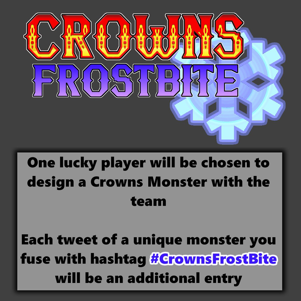 Contest guidelines  #gamedev #indiedev #gamer #gaming #pcgaming #games #madewithunity #pixelart #demo #contest<br>http://pic.twitter.com/JyZiQdOfoQ