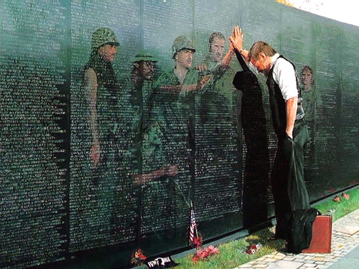 A Hero dies twice. Once with his death &amp; twice if their name is not spoken again. Let's not forget the names of our Fallen Warriors #Respect <br>http://pic.twitter.com/t6zH6P2Cld
