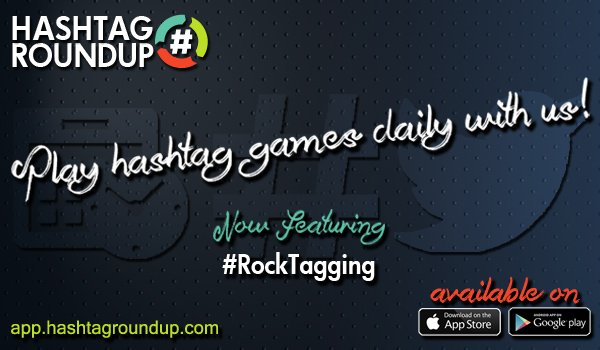 #IfICouldDoAnythingId is this week's #RockTagging hosted by @Rock1061...