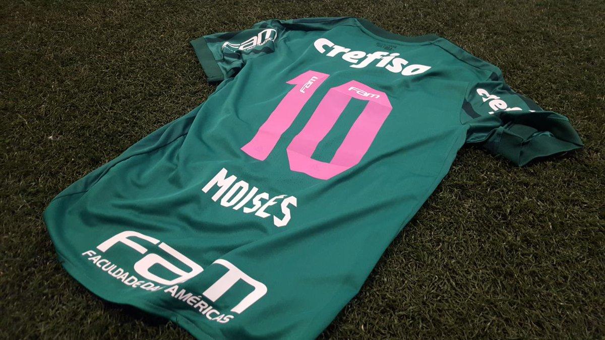 Mais uma vez na luta contra o câncer de mama! #OutubroRosa