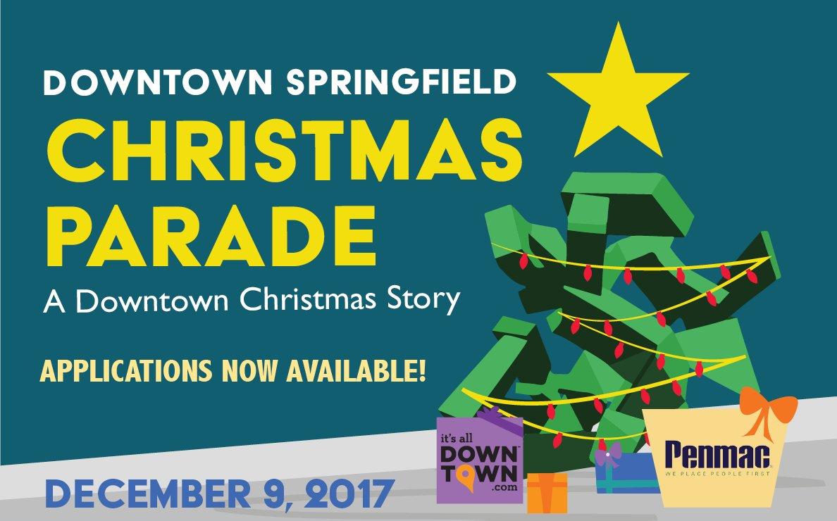 Downtown Springfield (@downtownsgf) | Twitter