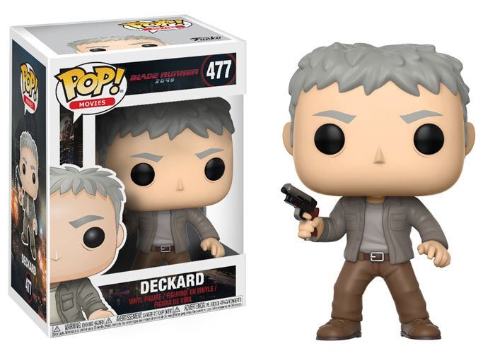 RT &amp; follow @sttepodcast for your chance to WIN a @OriginalFunko Deckard Pop! #Bladerunner2049 #Competition #Win #Funko #Pop #RTtoWin<br>http://pic.twitter.com/j6PbGeUVj4