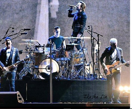 Art of making an entrance + #inspiration. My Future #Entrepreneurs   http:// thewishwall.org/desideri/the-a rt-of-making-an-entrance &nbsp; …  @SimonettaLein #U2 #thewishwall #dream out loud<br>http://pic.twitter.com/xplthuVVs9