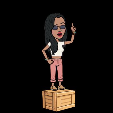 A5 I&#39;ll climb down off my soapbox now, lol #patientchat #KareoChat <br>http://pic.twitter.com/ucQ6PqOc16