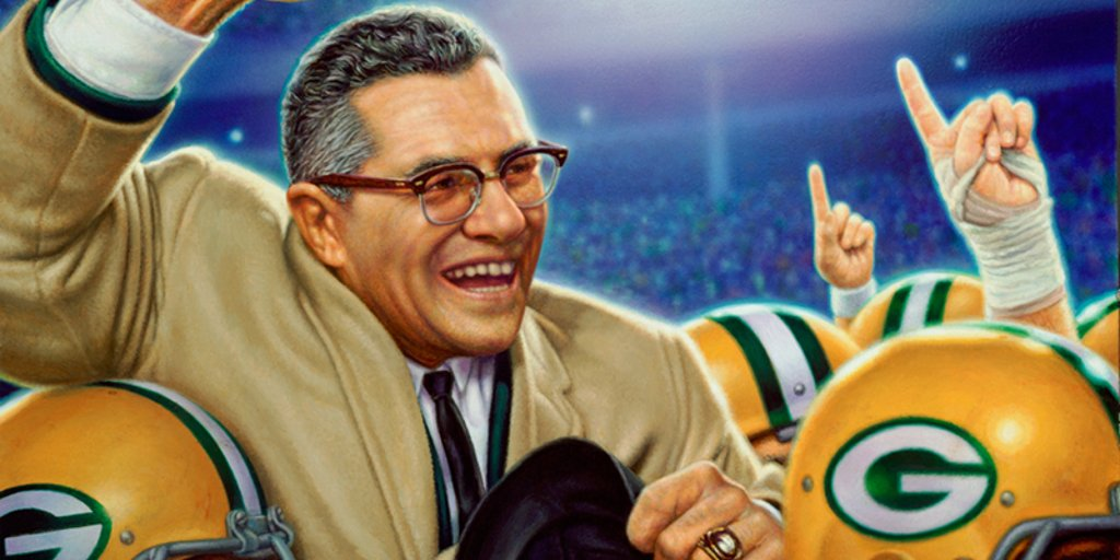 The real glory is being knocked to your knees and then coming back. That&#39;s real glory. #VinceLombardi #NFL #Quote<br>http://pic.twitter.com/iRNjlxmNOk