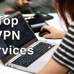 Top 20 VPN Services of 2017 from @Financesonline https://t.co/UY7NlnrKku #VPN #CyberSecurity