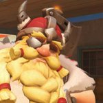 @PhotonicDog Torbjorn hopes your surgery goes well and your recovery is quick.