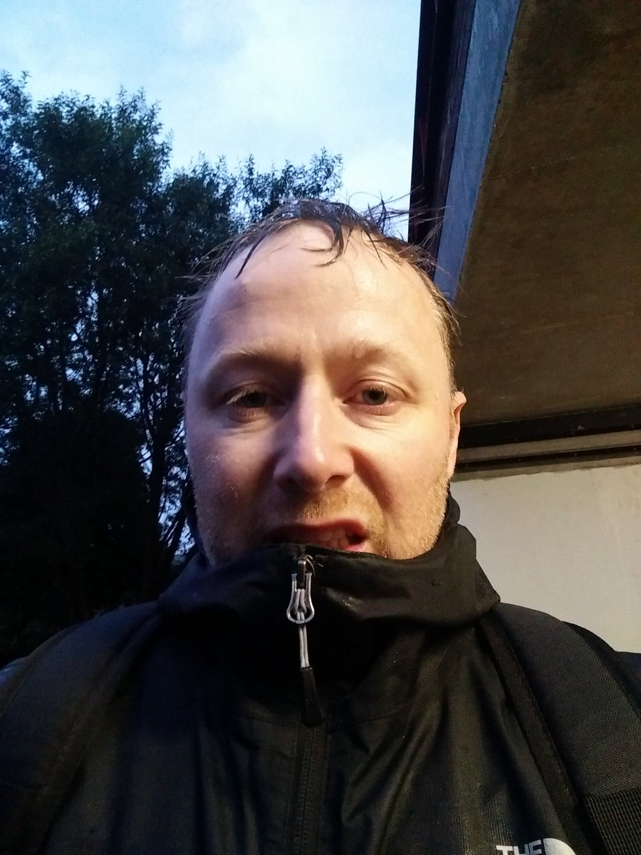 Limmy On Twitter Tell Your Sister You Were Right