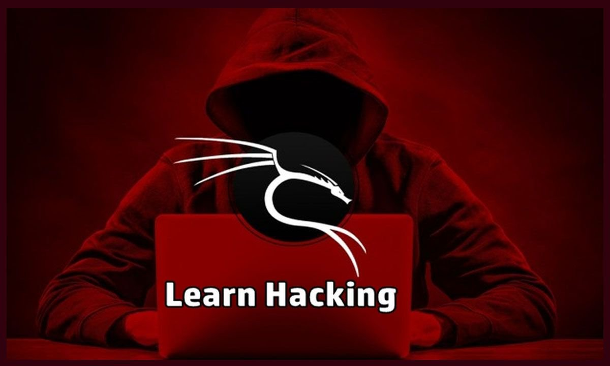 Top 10 Most Popular Kali #Linux #Tools For #Hacking #WiFi and #Websites  http:// bit.ly/2yz0llF  &nbsp;   #Security #CyberSecurity #hackingtool<br>http://pic.twitter.com/JMShnWhAek
