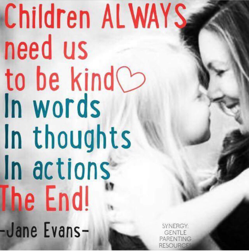 Delighted to hear #Scotland are to ban the smacking of #children! Here&#39;s a reminder of why change MUST happen  http://www. thejaneevans.com/why-smacking-i s-harmful-to-every-child/ &nbsp; … <br>http://pic.twitter.com/akg2YSj6Y1