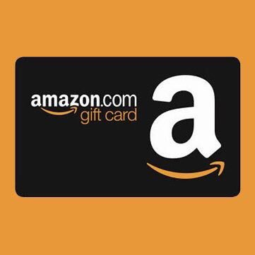 Daily Task #2! The FIRST 40 #Followers to Direct Message Us get a 10 Point Task PLUS a $10 #Amazon #GiftCard entry! #GiveAway #Prize #Win<br>http://pic.twitter.com/P6IsLWkYhz