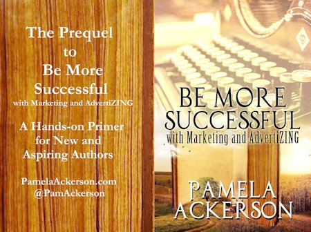 #Free Ebook Are you a new or aspiring author? The Prequel to #BeMoreSuccessful #Look4Books  http:// bit.ly/2x62Itm  &nbsp;   Download your copy today.<br>http://pic.twitter.com/klFtMUPZZu