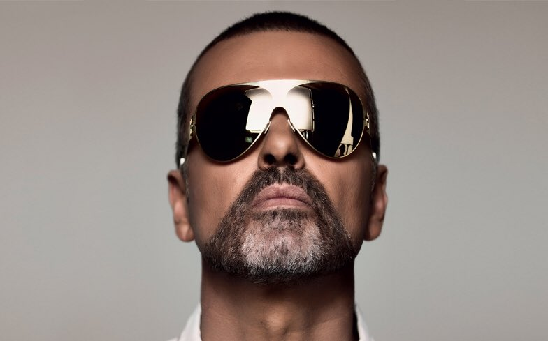 #georgemichaelFreedom  If there is one thing you watch it has to be this #moving #motivation #wham @MtopdeckMct2218 @thespanglishone<br>http://pic.twitter.com/0A0VFhYHiW