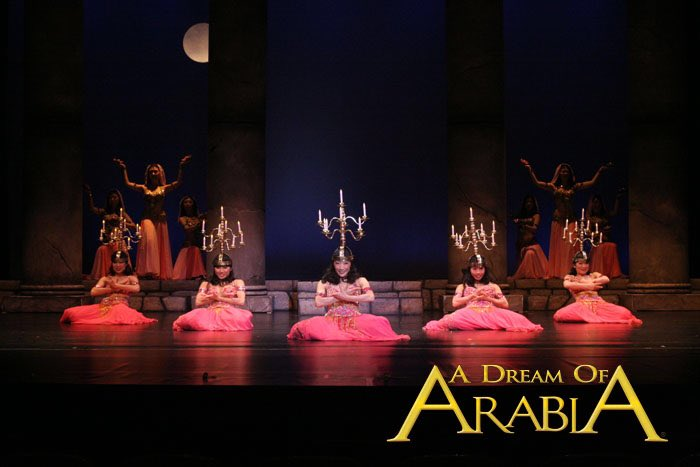 In celebration of #FolkloreThursday: In the Temple of Fire the ceremony of Life begins.. from my show @ADreamOfArabia #broadway #actorslife<br>http://pic.twitter.com/xOE5jkZLFo