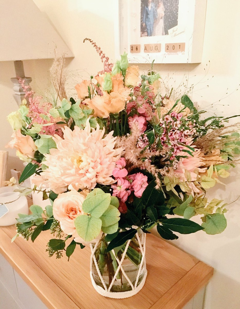 Laura Piccirilli On Twitter The Most Beautiful Flowers I Have Ever