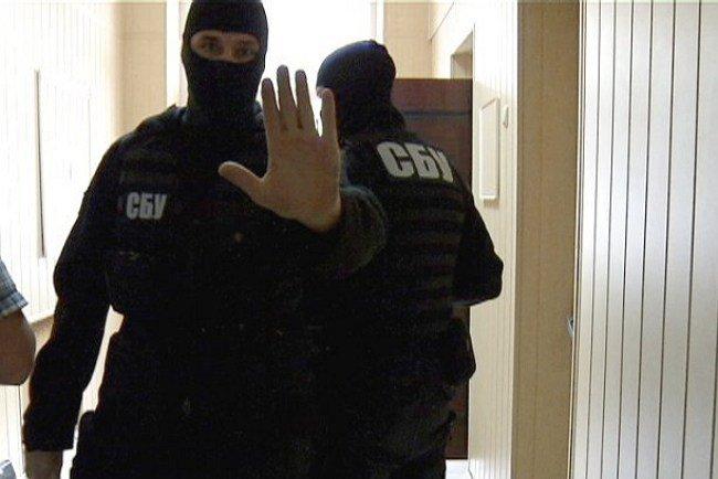 Ukrainian human right coalition condemns government attacks onNGOs https://t.co/8VTebMxnOi