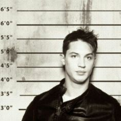 #ThrowbackThursdays #TomHardy what a man at any age! <br>http://pic.twitter.com/8wRhfwGXjJ