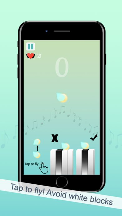 Silent Fairy (Games)  http:// bit.ly/2gRU9fz  &nbsp;   #apps #ios #featured #new #games #rt #indiedev #gamedev<br>http://pic.twitter.com/nF5qVJq5fr