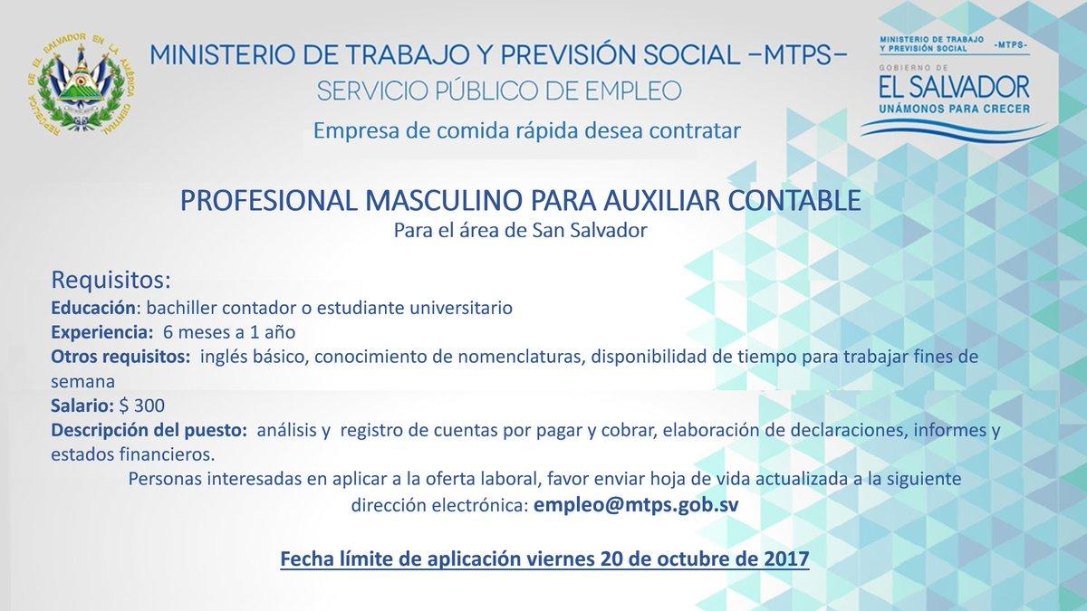 Lujo Cuentas Por Cobrar Trabajo Descripción Deberes Componente ...