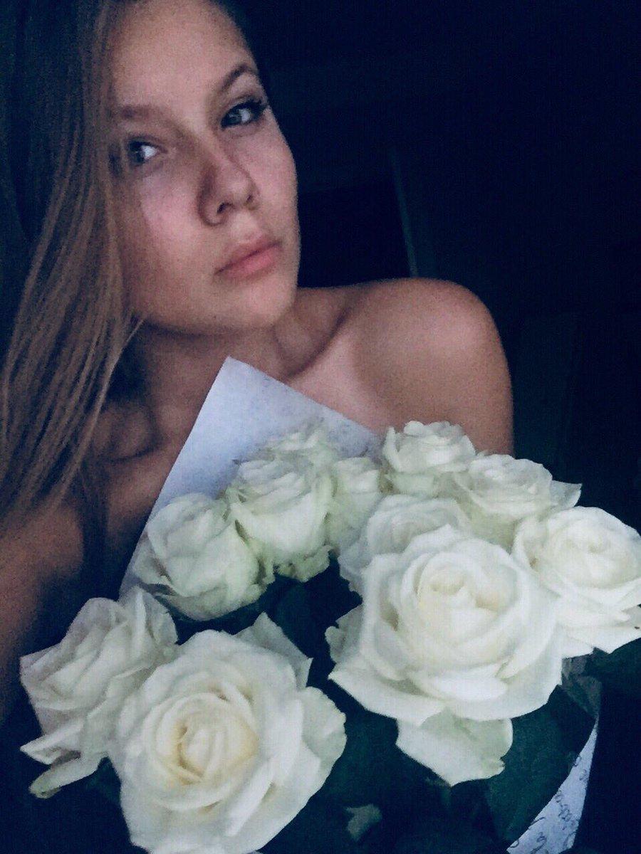 Ксения хоменко приглашение на работу для моделей