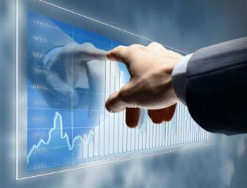 Как торговать бинарными опционами на платформе мт4