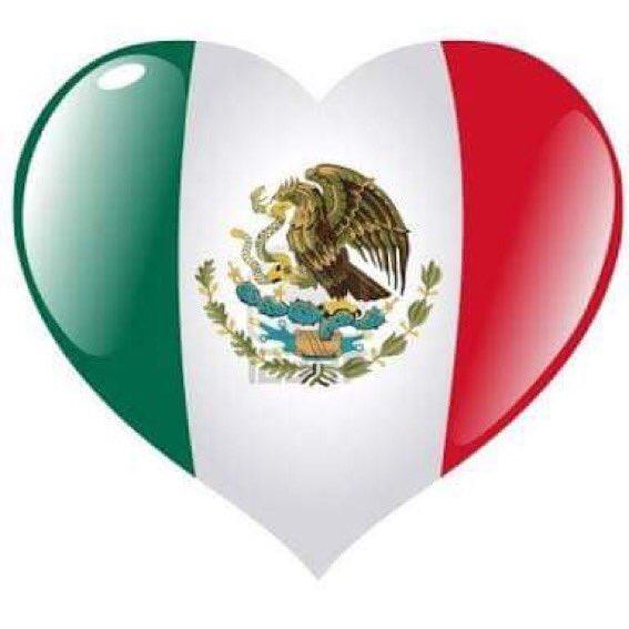 #FUERZAMEXICO  In Memoriam <br>http://pic.twitter.com/AJNqeRJZ2e